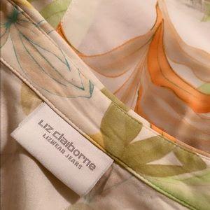 Liz Claiborne Tops - LIZ CLAIBORNE blouse 🌟